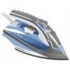 Утюг Redmond RI-C224, голубой, купить за 2 460руб.