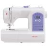 Швейная машина Singer Starlet_6680, купить за 17 015руб.