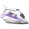 Утюг Redmond RI-C222, фиолетовый, купить за 2 400руб.
