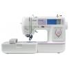 Швейная машина Brother NV 950, купить за 31 920руб.