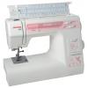 Швейная машина Janome 90Е, купить за 17 575руб.