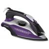 Утюг Redmond RI-C219 фиолетовый, купить за 6 888руб.