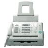Факс Panasonic KX-FL423RU, белый, купить за 11 910руб.