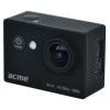 Видеокамера ACME VR02 Wi-Fi, купить за 8 398руб.