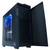 Zalman Z9 Neo без б/п, черный, купить за 4 005руб.