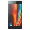 Смартфон 4Good S450m 3G, черный, купить за 4 985руб.