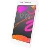 смартфон BQ Aquaris M5.5 16GB 2GB RAM, белый