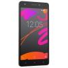 смартфон BQ Aquaris M5.5 3/32Gb Черный