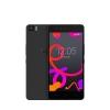 смартфон BQ Aquaris M5.5 16GB 3GB RAM, черный