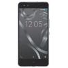 смартфон BQ Aquaris X5 Android Version 16Gb, черно-серый