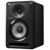 Акустическая система Pioneer S-DJ50X черные, купить за 11 070руб.