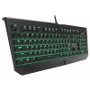 Razer BlackWidow Ultimate 2016 (USB), купить за 6 360 руб.