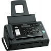 Факс Panasonic KX-FL423RU, черный, купить за 11 910руб.