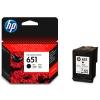 Картридж HP 651 C2P10AE, купить за 1 405руб.