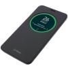 Asus ��� Asus ZenFone 2 ZE550KL (90AC00R0-BCV001), ������, ������ �� 1 790���.