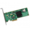 Контроллер LSI Logic MegaRAID SAS SAS9211-4i (LSI00190), купить за 11 155руб.