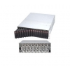 ��������� ��������� SuperMicro SYS-5037MC-H8TRF (x8, 3U)