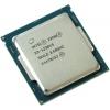 Процессор Intel Xeon E3-1230 V5 (3400MHz, LGA1155, L3 8192Kb, Retail), купить за 18 405руб.
