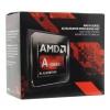 Процессор AMD A10-7860K Godavari (FM2+, L2 4096Kb, Retail), купить за 8 360руб.