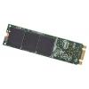 Жесткий диск Intel SSDSCKJW120H601 (SSD 120 Gb, M.2 2280, 535 Series), купить за 5550руб.