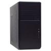 Корпус Foxline FL-516 450W Black, mATX (FL-516-FZ450R), купить за 2 555руб.