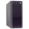 ������ Foxline FL-922 450W Black (ATX), ������ �� 2 530���.