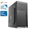 Системный блок CompYou Office PC W170 (CY.337272.W170), купить за 10 290руб.