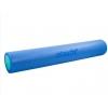 Товар Ролик для йоги и пилатеса Starfit FA-502 УТ-00007266, синий-голубой, купить за 1 180руб.