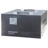Ресанта АСН-10 000 /1-ЭМ (электромеханический), купить за 13 740руб.