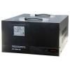 Ресанта АСН-12 000 /1-ЭМ (электромеханический), купить за 17 390руб.