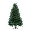 Новогоднюю елку Royal Christmas Bronx Premium Hinged 150 см, зеленая, купить за 3604руб.