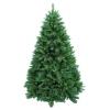 Новогодняя елка Royal Christmas Detroit Premium 210 см, зеленая, купить за 7 950руб.