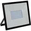 Прожектор Smartbuy SBL-FLSMD-100-65K (cветодиодный), Чёрный, купить за 1 035руб.