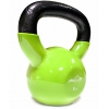 Гиря Starfit DB-401 (8 кг), зеленая, купить за 1 799руб.