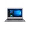 Ноутбук Asus Zenbook UX330UA-FB149T , купить за 66 200руб.