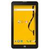 Планшет Archos Kodak 1/16Gb 3G, желтый, купить за 4955руб.