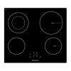 Варочная поверхность Electronicsdeluxe 5952022.00 эви, независимая, купить за 16 740руб.