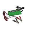 Пуско-зарядное устройство AutoExpert BC-42, 1.2-120 А/ч, купить за 2 905руб.