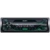 Автомагнитолу Sony DSX-A212UI/Q, 1 DIN, купить за 3455руб.