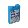 Аккумулятор температуры CW Camping World Iceblock 400, 15 л, купить за 260руб.