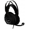 Гарнитура для пк HyperX Cloud Revolver S (HX-HSCRS-GM/EE), surround 7.1, 12-28000 Гц, купить за 9 960 руб.
