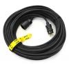 Lux УС1-Е-20 (У-161) (30020), черный, купить за 2 560руб.