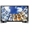 """Телевизор Samsung UE32M4000, 32"""", купить за 16 540руб."""