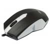 Ritmix ROM-202, черно-белая, купить за 310руб.