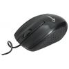 Мышку Gembird MUSOPTI8-806U-1, черная, купить за 290руб.