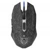 Мышка Defender Shock GM-110L черная, купить за 540руб.