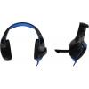 Гарнитура для пк Dialog HGK-31L, синяя, купить за 1 510руб.