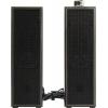 Компьютерная акустика SmartBuy Torch SBA-2560, черная/хром, купить за 805руб.