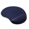 Коврик для мышки Hama H-54780 синий, купить за 765руб.