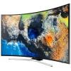 Телевизор Samsung UE49MU6303UXRU, черный, купить за 41 390руб.
